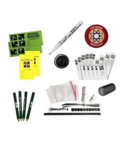 Maker Create/Maintain Kit