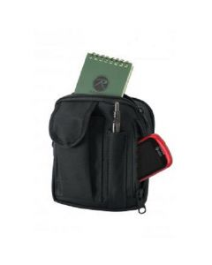 Geocaching Excursion Organizer from Rothco- Black