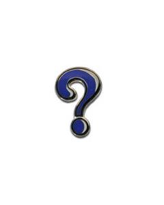Micro Cache Type Geocoin - Mystery