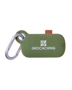 Geocaching 5000 mAh Portable Charger