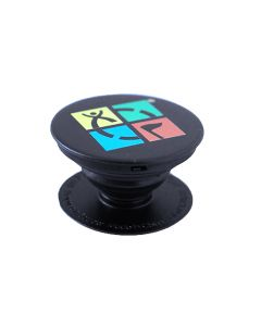 Geocaching Popsockets