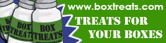 Boxtreats.com