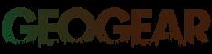 GeoGear