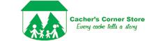 Cacher's Corner Store