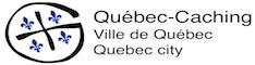 Geocaching Quebec