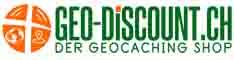 Geo-Discount.ch