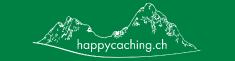 happycaching.ch