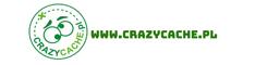 Crazycache.pl