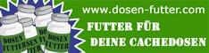 Dosen-futter.com