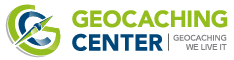 Geocaching Center