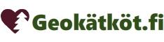 Geokätköt.fi