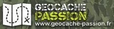 Geocache Passion