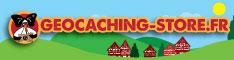 Geocaching-Store.fr