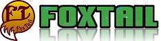 FoxTail Company