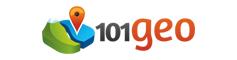 101 Geo