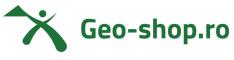 Geo-Shop.ro