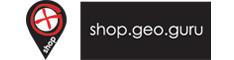 Shop.geo.guru