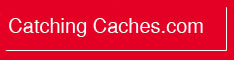 Catching Caches