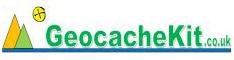 GeocacheKit