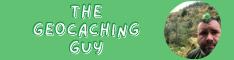 The Geocaching Guy