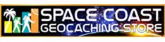 Space Coast Geocachers