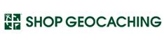 Shop Geocaching