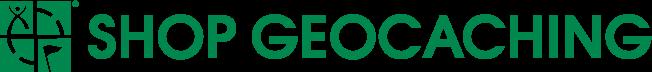 Official Groundspeak Distributor Site